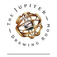 The Jupiter  Drawing Room Mauritius