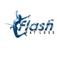 Flash Fat Loss