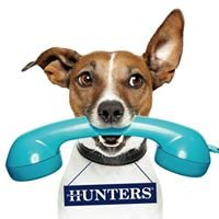 Hunters Estate Agents - Hereford
