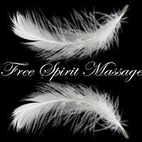 Free Spirit Massage