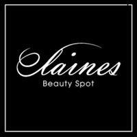 Elaine's Beauty Spot 01547 520777