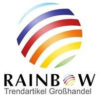 Rainbow Im- & Export GmbH