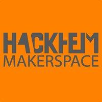 Hackheim