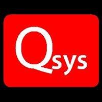 Qsys Eesti OÜ