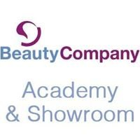 Beauty Company Academy & Showroom