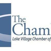 Lake Village Chamber of Commerce