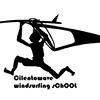 Cilentowave Windsurfing School