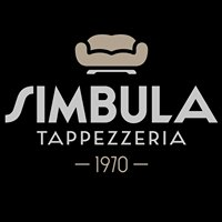 Tappezzeria Simbula