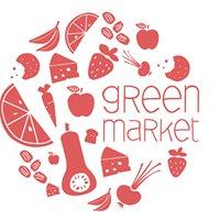Green Market Argentina