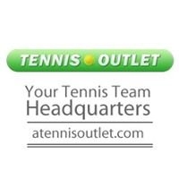 Tennis Outlet