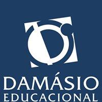 Damasio São José dos Campos