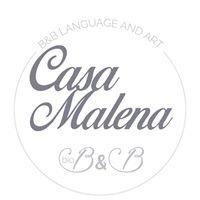 B&B Language and Art - Casa Malena