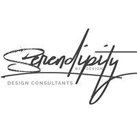 Serendipity by design LLC