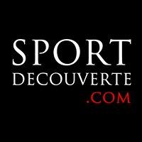 Sport Découverte