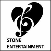 Stone Entertainment Ltd