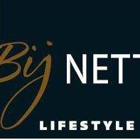 Bij Nett Lifestyle