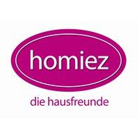 HANSI - Siebert GmbH & Co. KG