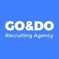 GO&DO Recruiting Agency