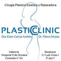 Ester y Pietro · Cirugía Plástica Estética y Reparadora