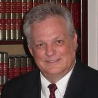 Brian DiPietro Law, PLLC