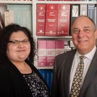 Kaufman & Kaufman Law Offices Orange County