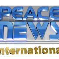 Peace News International