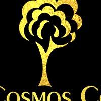 Cosmos Co & Cossy - Skønhedsprodukter