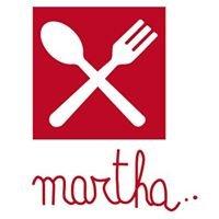 Martha Wine Bar