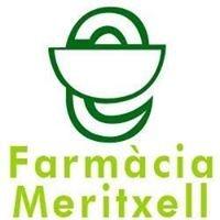 Farmacia Meritxell