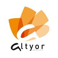 Altyor Group