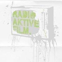 Radioaktive Film