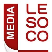 Lesoco Creative Media Department