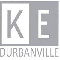 Kids Emporium Durbanville