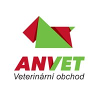 Veterinární obchod - MVDr. Alena Ansorgová