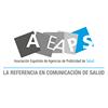 AEAPS