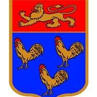 Mairie de Chaponnay - Page officielle