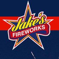 Jakes Fireworks - Topeka Superstore