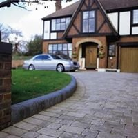 Total Driveways NE Ltd