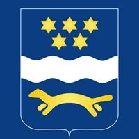 Brodsko-posavska županija
