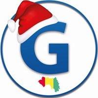 Guinee360.com