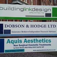 Dawn Bowen Aquis Aesthetics