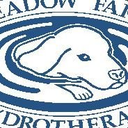 Meadow Farm Canine Hydrotherapy & Rehabilitation