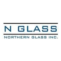 Northern Glass, Inc.
