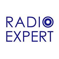 Radio Expert  Рекламное Агентство