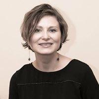 Agnieszka Borzęcka Coaching