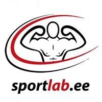 Sportlab OÜ
