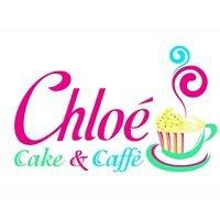 Chloé Cake