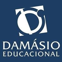 Damásio Educacional - Unidade Fortaleza