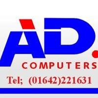AD Computers