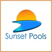 Sunset Pools